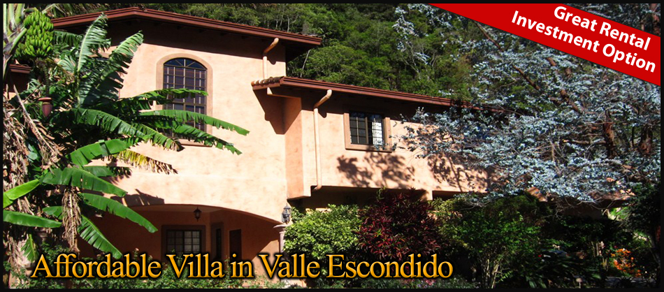 Affordable-Villa-in-Valle-Escondido