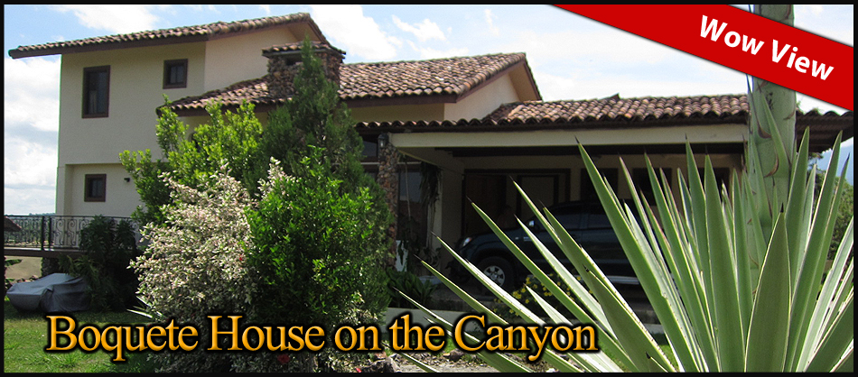 Boquete-House-on-the-Canyon