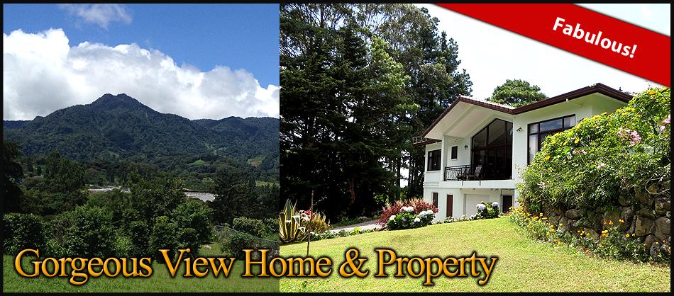 Gorgeous-Property-in-Alto-Quiel-Boquete_2