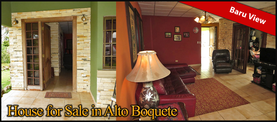 House-for-Sale-in-Alto-Boquete