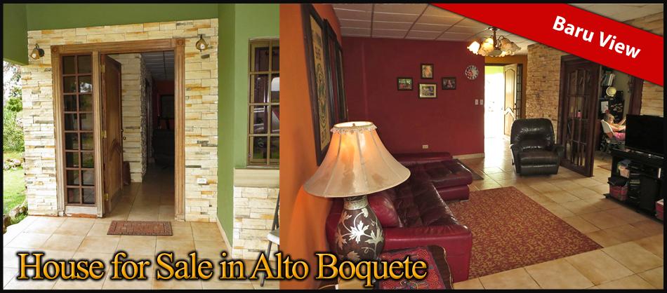 House-for-Sale-in-Alto-Boquete