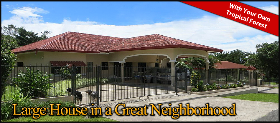 Large-House-in-a-Great-Neighborhood