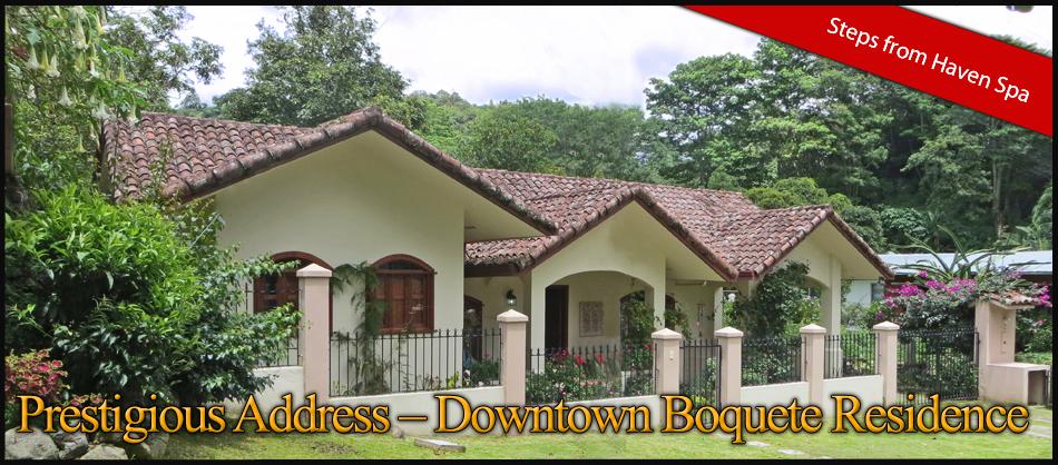 Prestigious-Down-Town_2