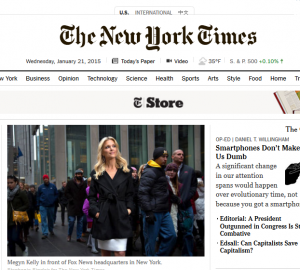 new-york-times-real-estate-front-page-300x270