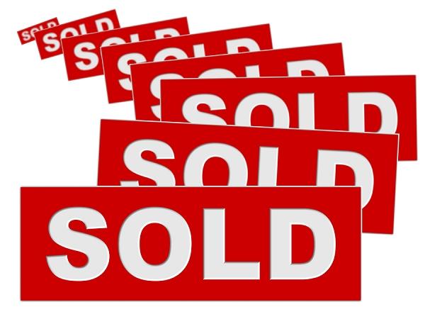 sold boquete casa