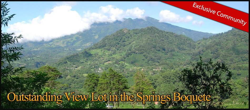 springs-lot-for-sale-in-boquete-panama-banner_2