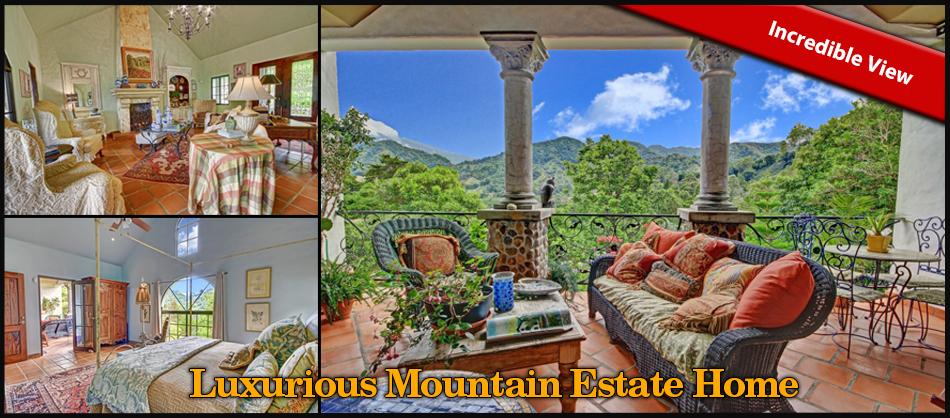 Luxurious-Mountain-Estate-Home_2.jpg