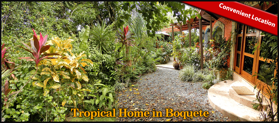 Tropical-Home-in-Boquete.jpg