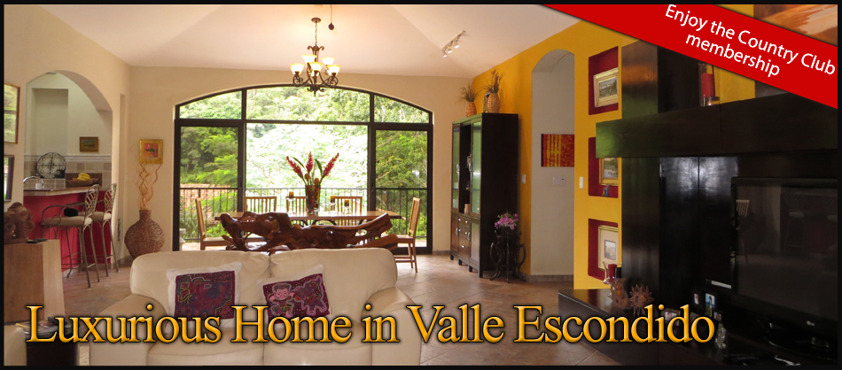Valle-Escondido-MB