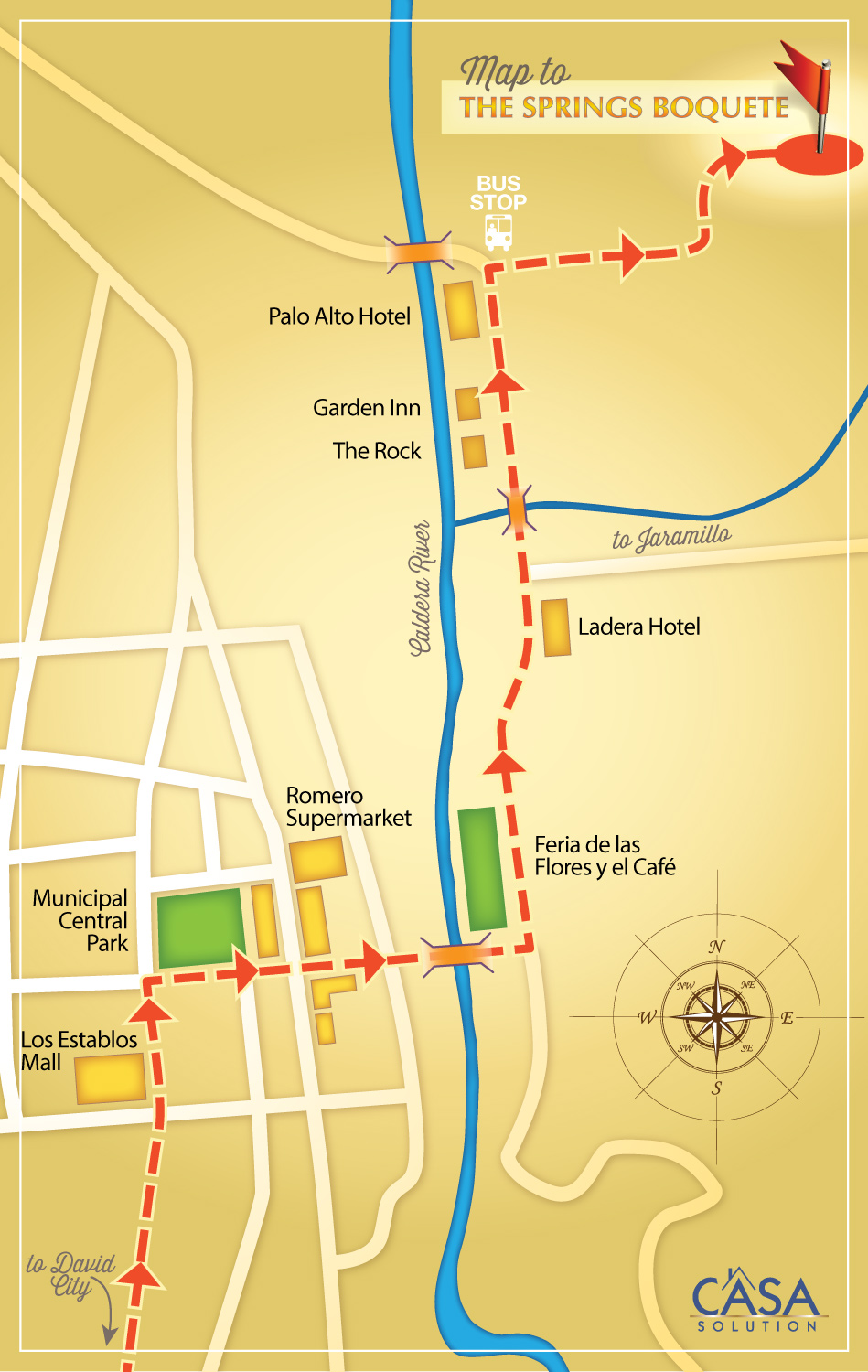 map-springs-boquete-2014