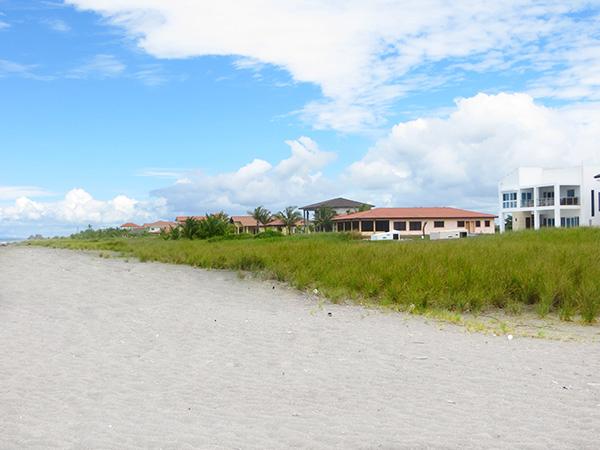 Beachfront Lots For Sale Panama City Beach