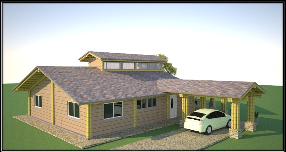 New affordable mountain homes for sale for Affordable modern homes for sale