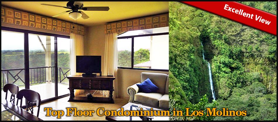 Top-Floor-Condominium-in-Los-Molinos_2.j