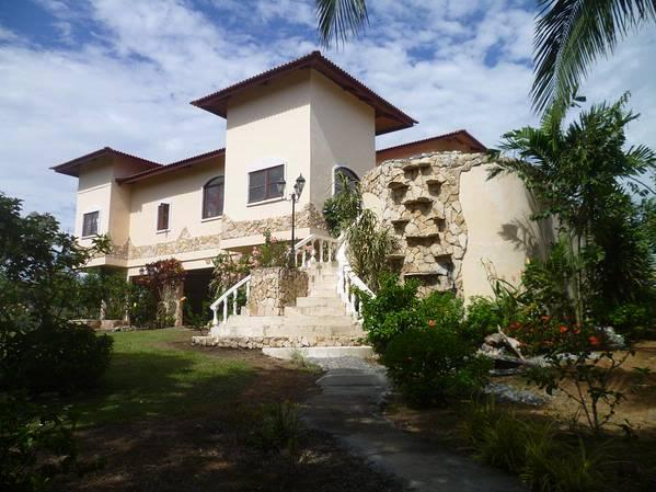 David Panama Properties For Sale