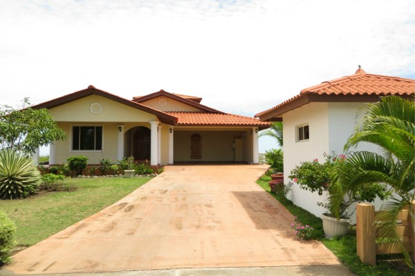 Buying A Beach House In Panama