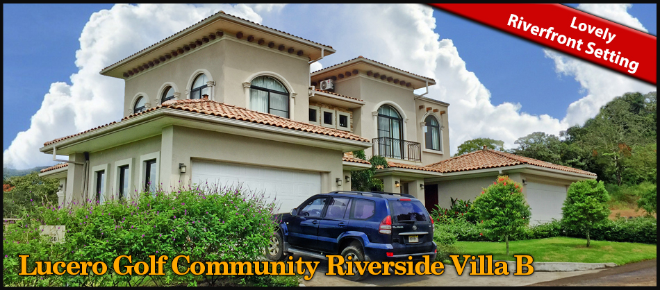 Lucero-Golf-Community-Riverside-Villa-B.