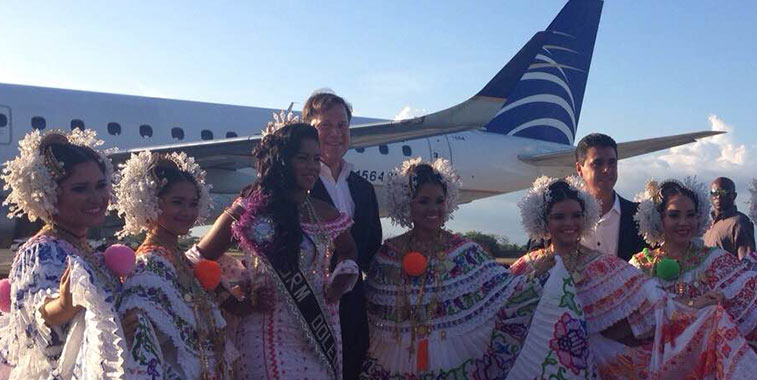 copa-airlines-varela