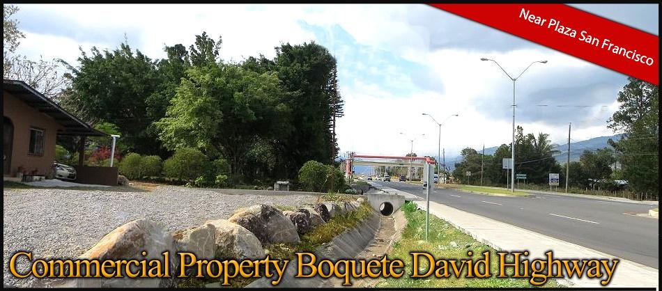Commercial-Property-Boquete-David-Highwa