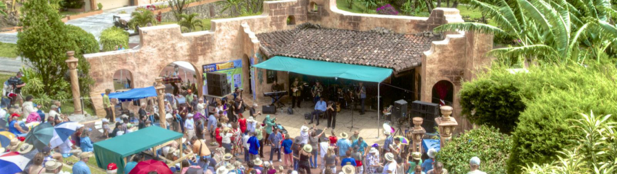 boquete jazz and blues