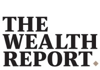 thewealthreport panama