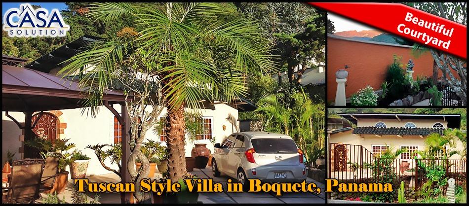 tuscan-villa-for-sale-boquete-1.jpg