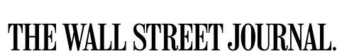 wall street journal panama 475 new