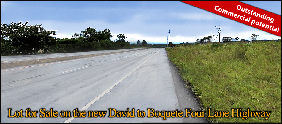 Lot-for-Sale-on-the-new-David-to-Boquete-Four-Lane-Highway.jpg