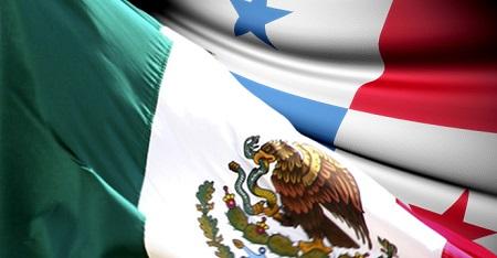 mexico-panama-450