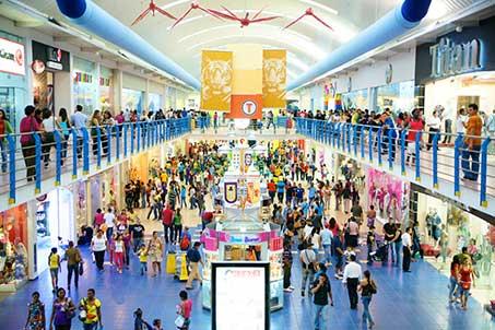Albrook_mall panama