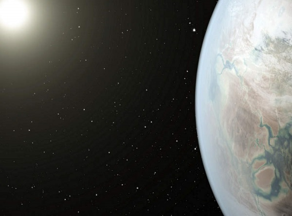 kepler-alien-star boquete 600