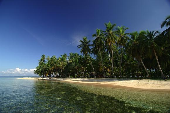 isla-iguana-panama_afs-motley fool