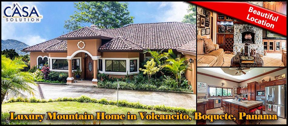 volcancito-house-for-sale-boquete.jpg