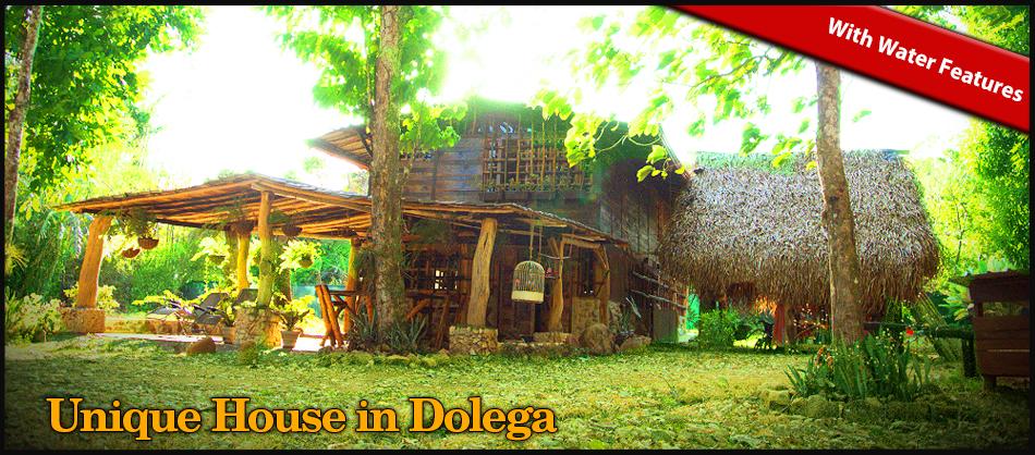 Unique-House-in-Dolega.jpg