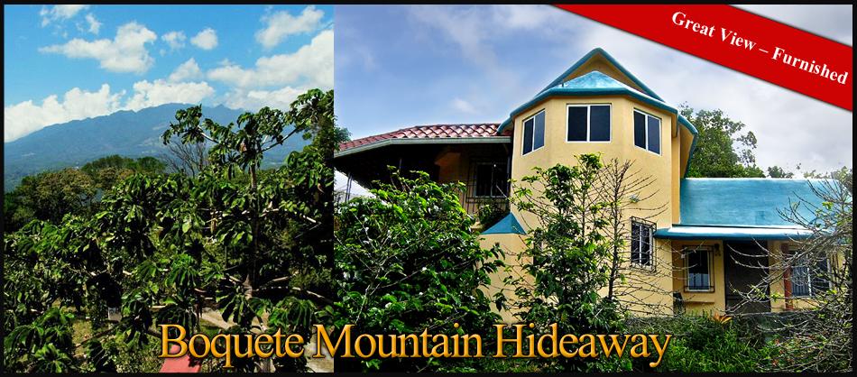Boquete-Mountain-Hideaway.jpg