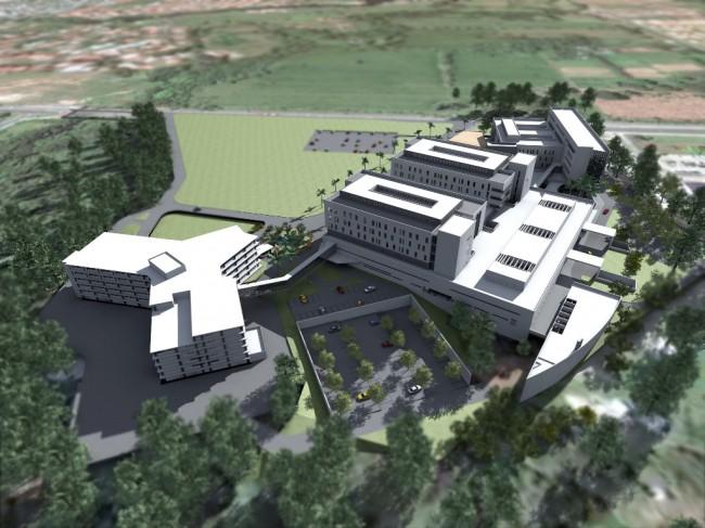 Hospital-Rafael-Hernandez-Argola-Arquitectos-07-650x487