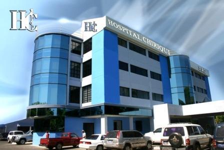 hospitalchiriqui