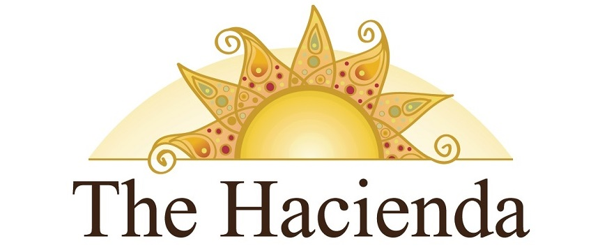 The-Hacienda-Vacation-Rental-Boquete-850-crop