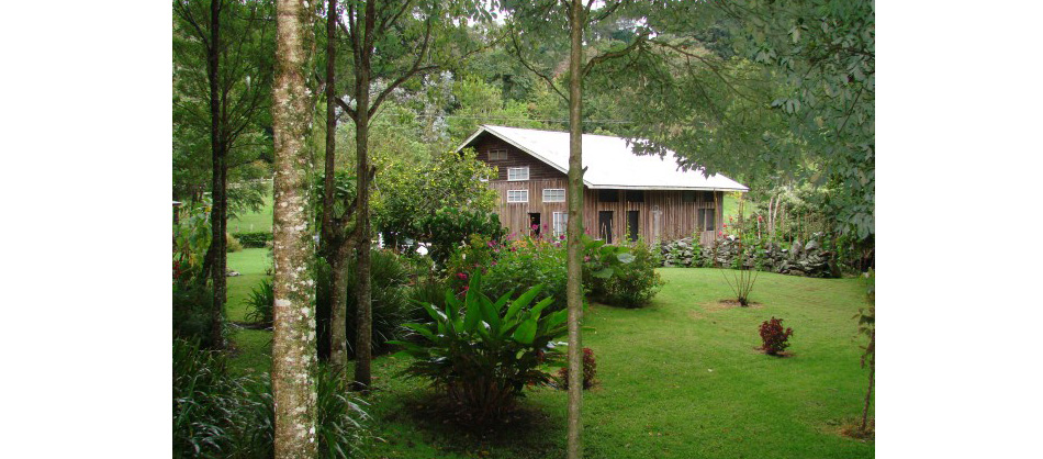 volcan house for sale