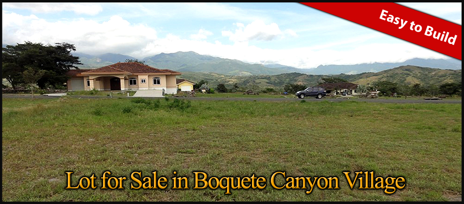 lot-for-sale-in-boquete-canyon-village