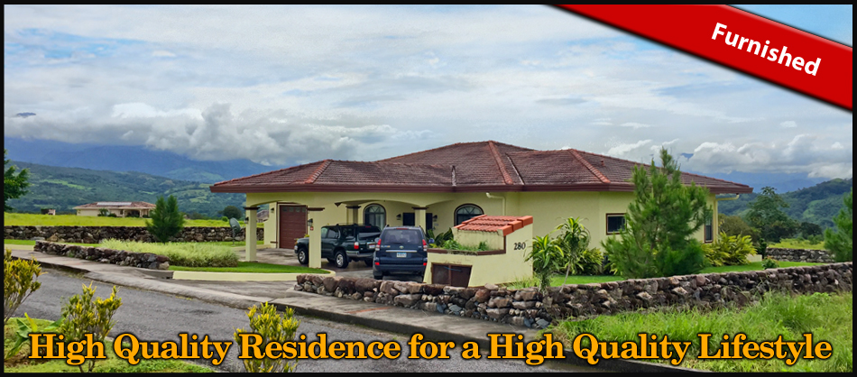 High-Quality-Residence-for-a-High-Qualit