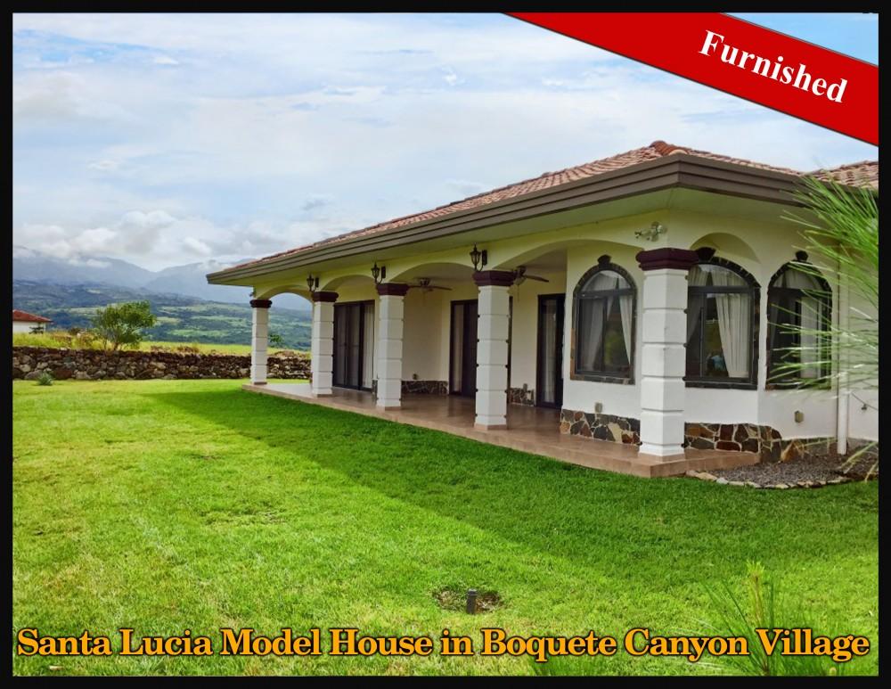 Rentals - Long-Term Archives - Boquete Panama Real Estate