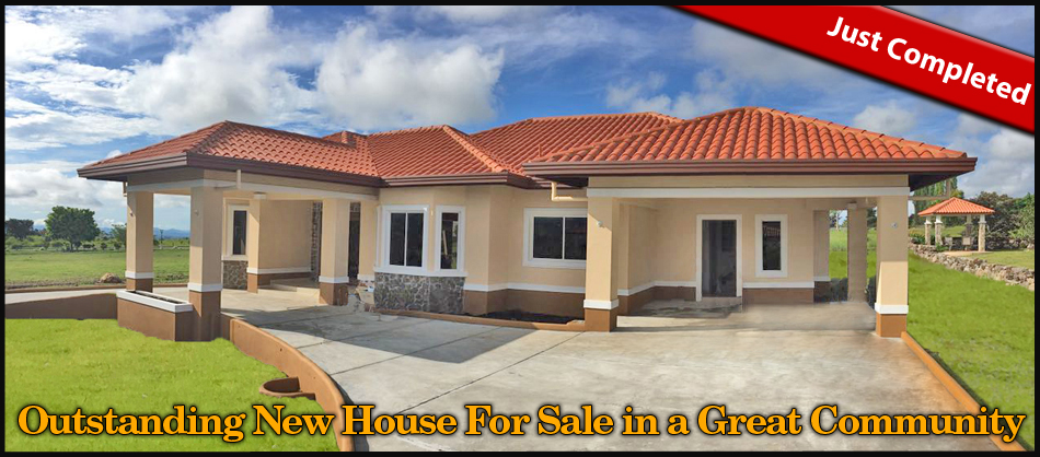 Outstanding-New-House-For-Sale-in-a-Grea