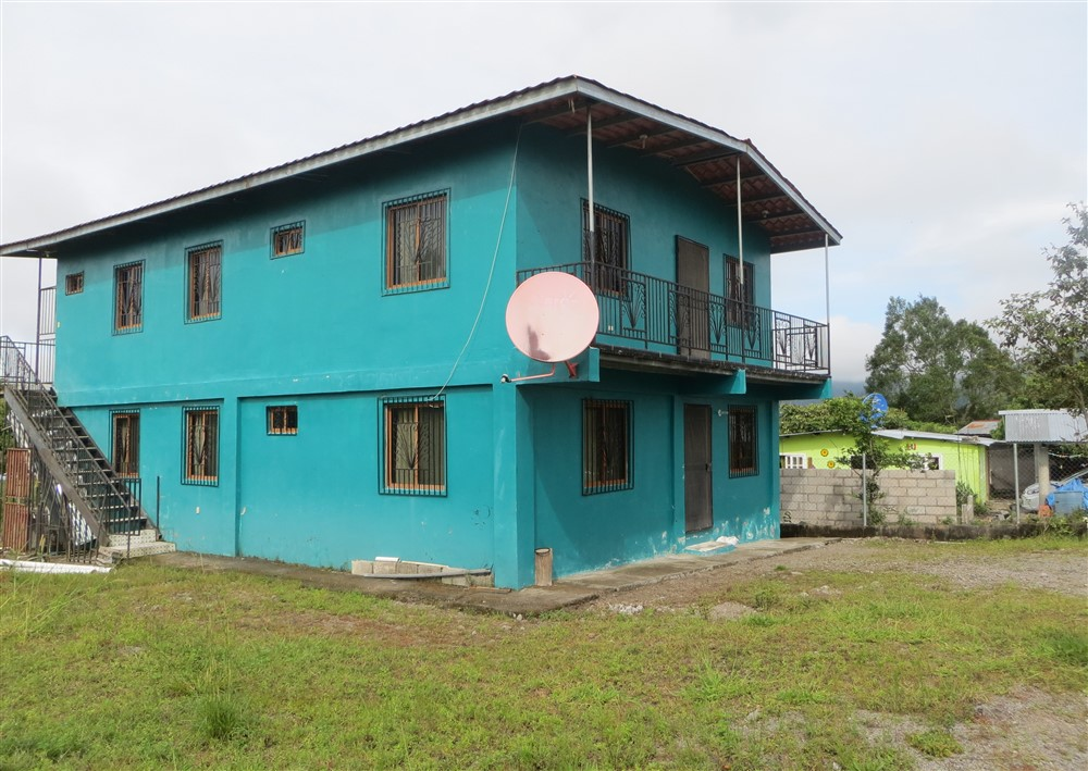 furnished apartments for rent in volcan panama boquete panama real estate property houses for sale casa solution