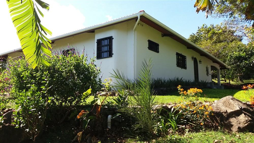 Beach Houses For Sale Bocas Del Toro