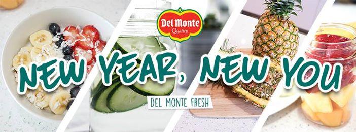 del-monte-new-year