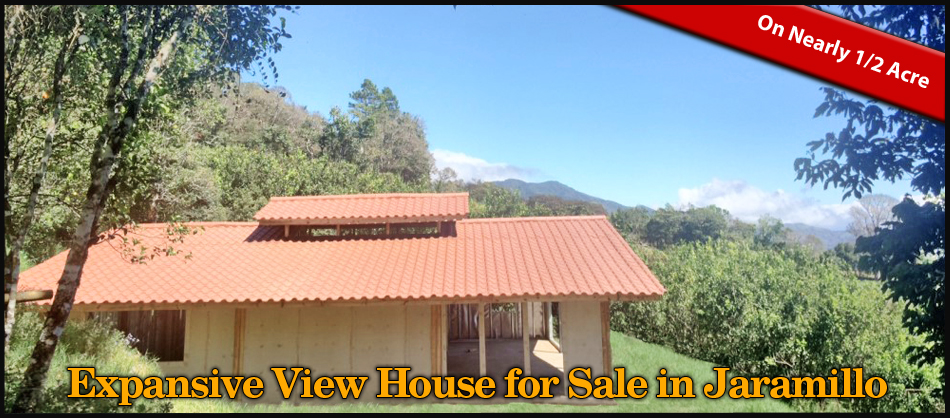 Expansive-View-House-for-Sale-in-Jaramillo