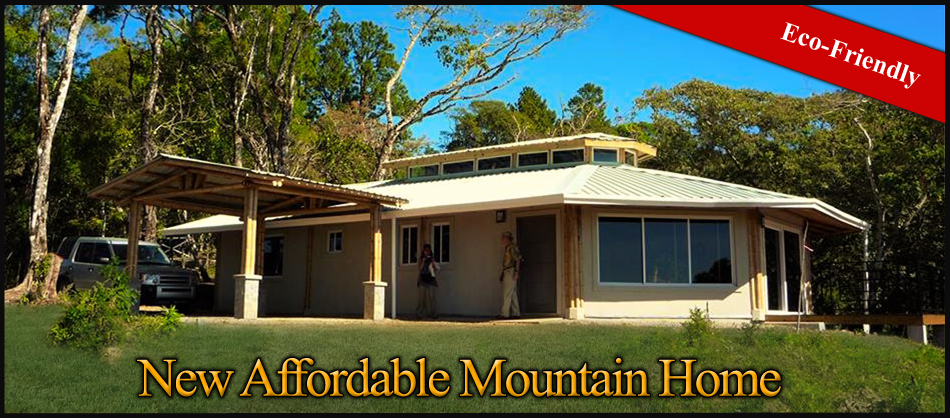 New-Affordable-Mountain-Home