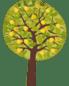 lemon grove boquete