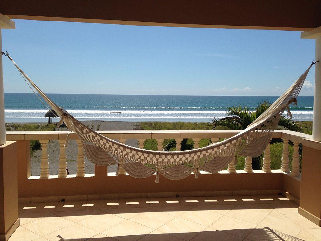 4570014 orig boquete panama real estate property for Boquete piscina