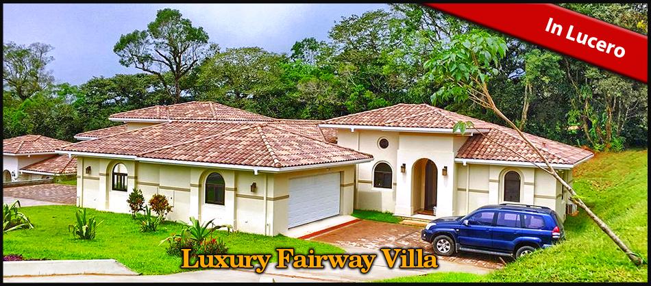 Luxury-Fairway-Duplex-Villa.jpg